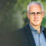 Cold Case Christianity, J Warner Wallace
