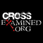 Cross Examined, Frank Turek