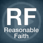 Reasonable Faith, William Lane Craig